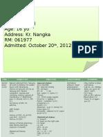 eklamsi 20-10-2012