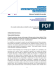 NEUROCIENCIAS Anabela Fernandez