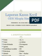 Case 2 ODS Miopi