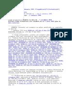 legea 18 1991 act 10 2014