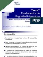 Tema 7 Informatica UA