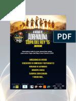 Guia Copa Del Rey 2015 Baja