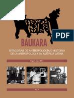 Bitácoras de Antropologís en America Latina (1).pdf