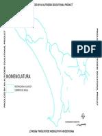 Areas Restriccion