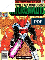 The Micronauts 12 Vol 1.pdf