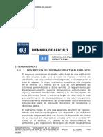 Diseño-Estructural-Collon