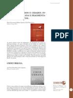 11614-30526-1-PB.pdf