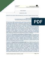 15429-58206-1-PB.pdf