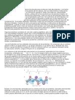 2-Resumen Proteinas