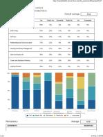kg cls 2016 portfolio redacted