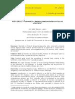 Dialnet-GuiaPracticaSobreLaInclusionEnUnRegistroDeMorosos-4114395