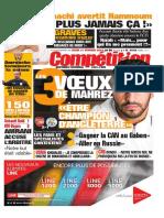 15022016.pdf