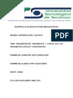 EXPRESION ORAL Y ESCRITA.docx