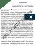 3-¦ parcial de contratos