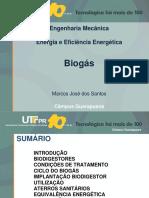 Apresentação-Biogás