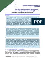 APOE-Archivo 10 de Volumen 31