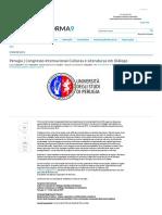 Evento na Itália.pdf