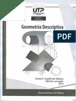 Geometria Descriptiva2.pdf