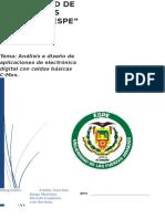 Informe_MODELAMIENTO.docx