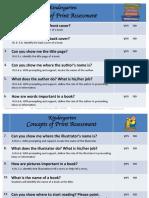 conceptsofprintkindergartenassessment