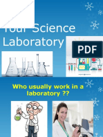 1.2 Your Science Laboratory.pptx
