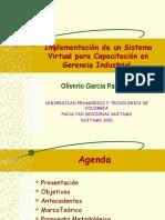 1e Proyecto SEV