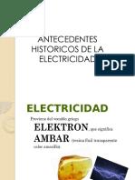 1.2 Antecedentes historicos de la electricidad.pptx