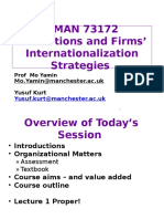 BMan 73172 Lecture 1 Introduction and Why Institutions FEB3rd 2016(1)