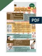 la exploración fisica de la embarazada Lectura 1.pdf