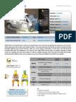 Hyundai-i10-2015.pdf