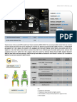 Toyota-Innova.pdf