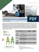 Ford-Everest.pdf