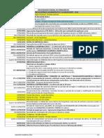 calen dat pdf