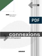 CONNEXIONS_guide pédagogique.pdf