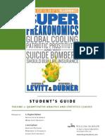 Superfreakonomics_Student_Vol2.pdf