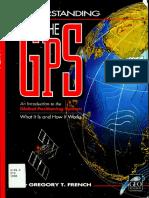 [eBook - Electronics] Understanding the GPS - An Introductio