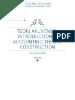 Introduction and Accounting Theory Construction_Zia'Ulhaq as Shidqi_A31115737