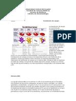 monografia trasfusiones