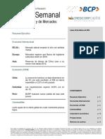 RS080216.pdf