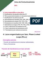 Pllss23525