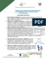 FdPSyMEC_V16-PRACTICA-1.pdf