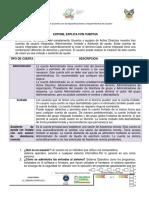 FdPSyMEC_V16-PRACTICA-03.pdf