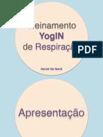pranayama.pdf