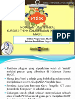 Nota Bantuan Teknikal KiDT 2016.pdf