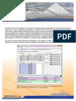 Model large limits.pdf