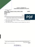 [spmsoalan]-Soalan-SPM-2014-Mathematics-1