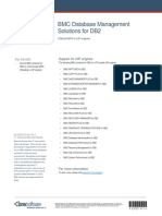 BMC Database Management Solution for DB2.pdf