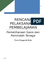 RPP 4 poros penggerak roda K13_PSPT.docx