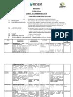 Inicial-2-Junio-Unidad.pdf