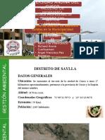 SISTEMA-DE-GESTIÓN-AMBIENTAL-EN-SAYLLA FINAL.pptx